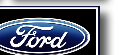Steve Marshall Ford Motors Campbell River